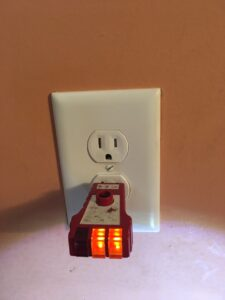 Electrician Troubleshoot Repair Outlets Switches Nearby Atlanta